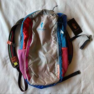 Cotopaxi Batac Del Dia Pack